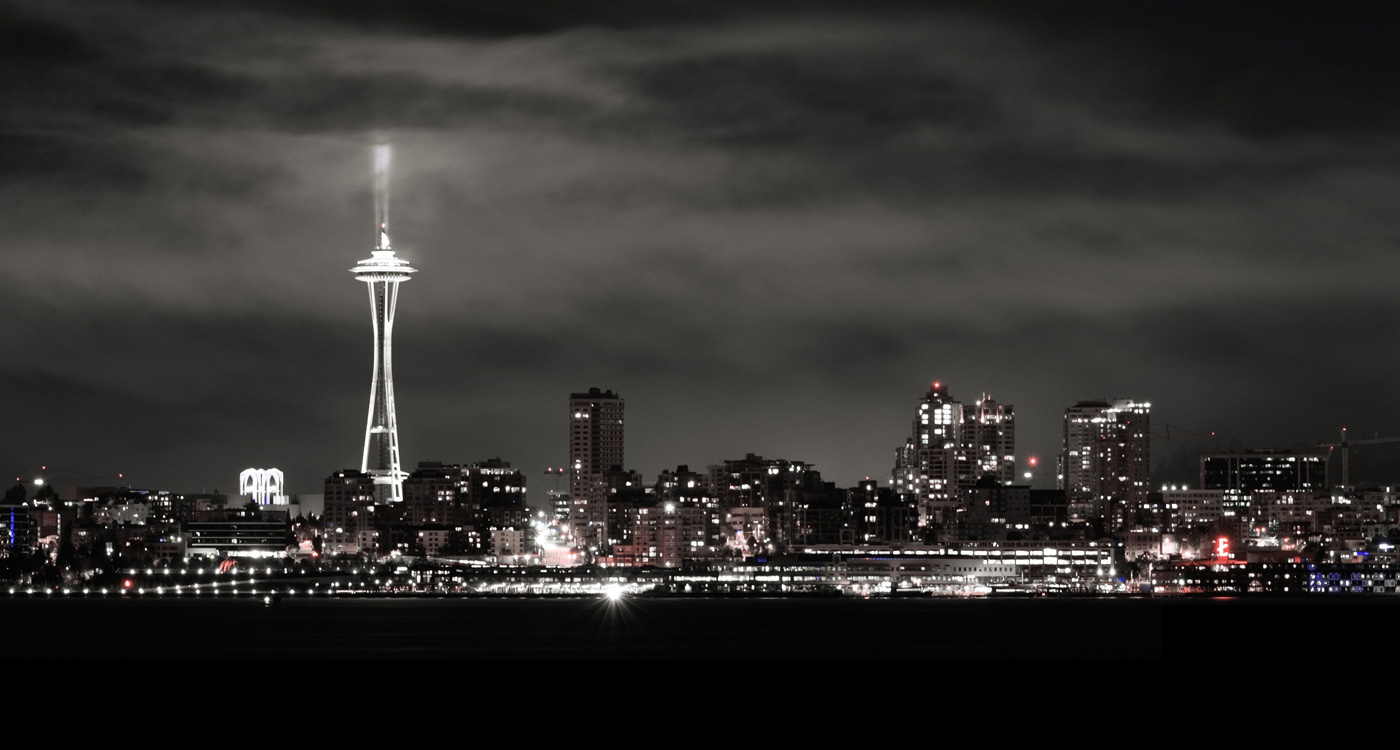 CJ-Photo-Seattle-Skyline-3
