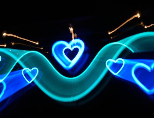 Fremont Hearts